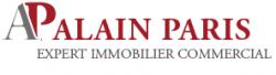 Expertise, estimation, valorisation en immobilier commercial à Bordeaux, en Gironde en Aquitaine membre de la CEIF FNAIM